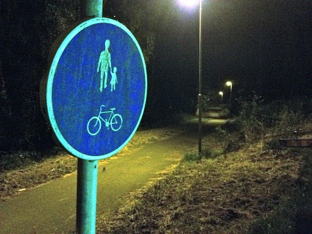 Jönköping mördarbacken